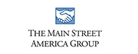 Main Street America Group